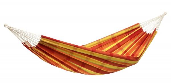 AMAZONAS Hängematte Barbados Papaya
