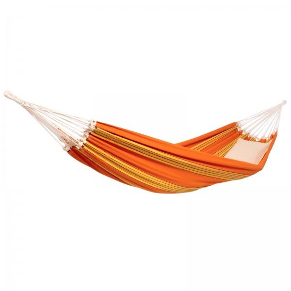 AMAZONAS Hängematte Bahia Orange SALE