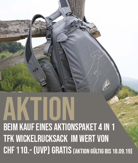 Banner_links_Aktion_Rucksack_GratismgtztXYShjCg9