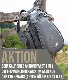 Banner_links_Aktion_TFK_Rucksack_Gratis92AtRcCZDWdbK