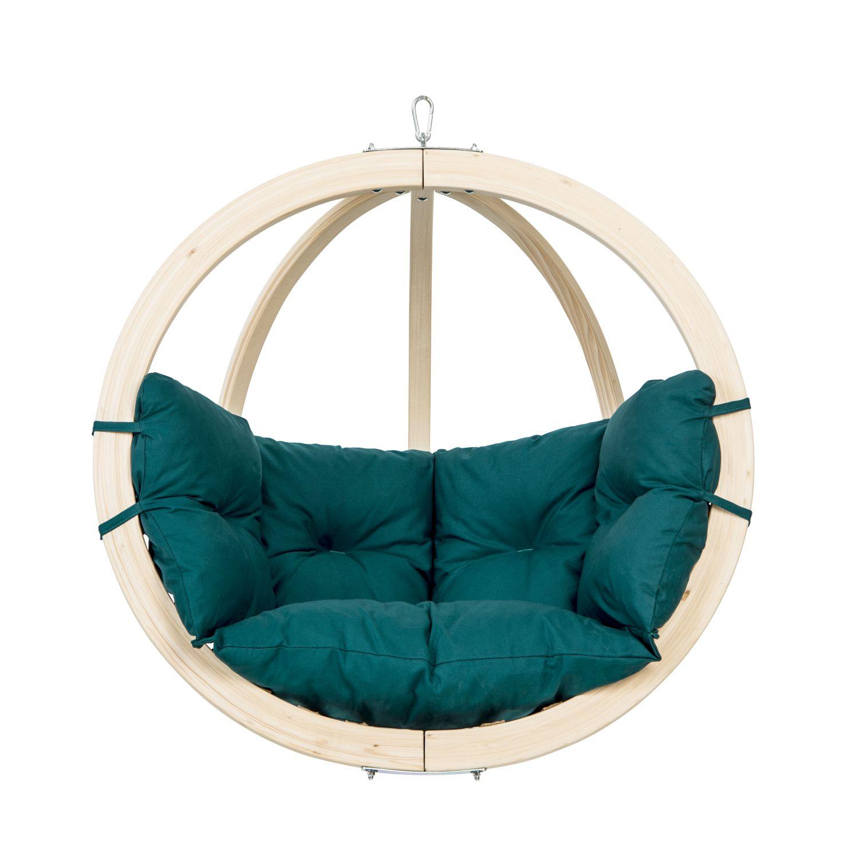 h ngesessel f r kinder h ngesessel amazonas. Black Bedroom Furniture Sets. Home Design Ideas