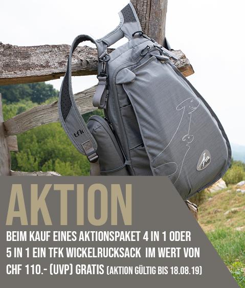 Banner_links_Aktion_Rucksack_GratisGeNg0SmcpaTXe