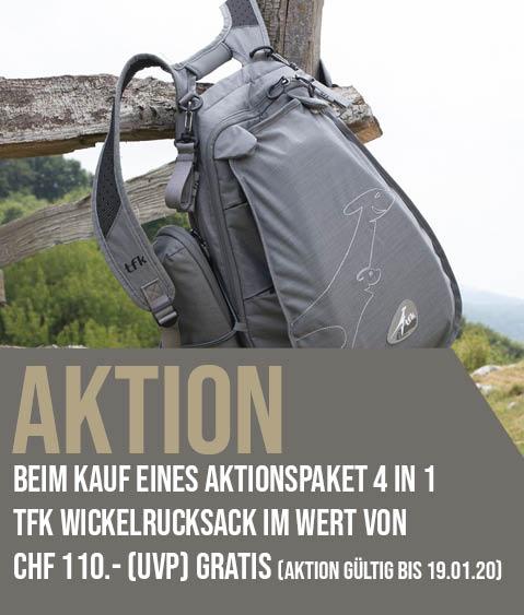 Banner_links_Aktion_Rucksack_GratisES3vO5ARnIyyp